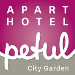 petul_logo