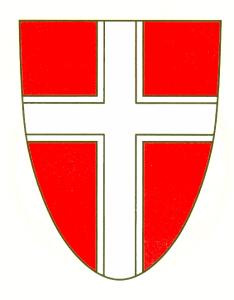 Wien - Wappen